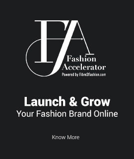 Fashion Accelerator